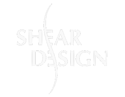 Shear Design Salon